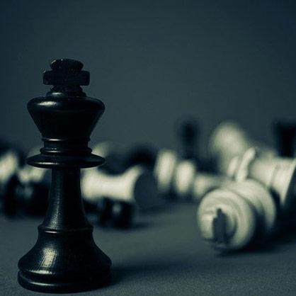 Comment élaborer une stratégie webmarketing gagnante ?