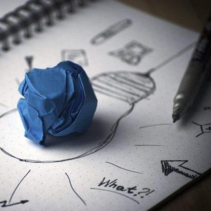 Engagez un professionnel pour mettre en place votre stratégie webmarketing